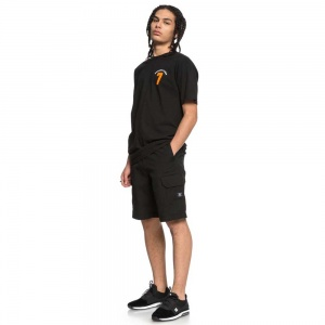 shorts_dc_shoes_ripstop_cargo_21_black_8