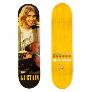 skate_mental_jack_curtin_kurt_kurtain_8_3