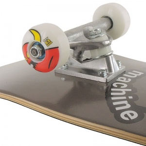 skateboard_complete_toy_machine_robot_gray_8_25_3