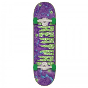 skateboard_creature_detox_regular_8_1