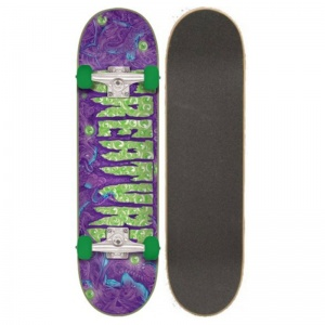 skateboard_creature_detox_regular_8_2