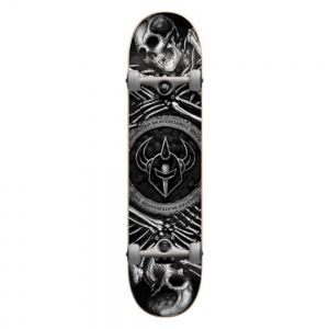 skateboard_darkstar_remains_complete_silver_7_75_1