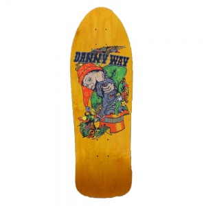 skateboard_h_street_danny_way_rabbit_in_the_hat_dyed_wood_2
