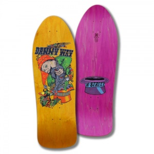 skateboard_h_street_danny_way_rabbit_in_the_hat_dyed_wood_4