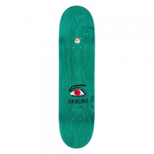 skateboard_krooked_sebo_eye_for_an_eye_8_38_2