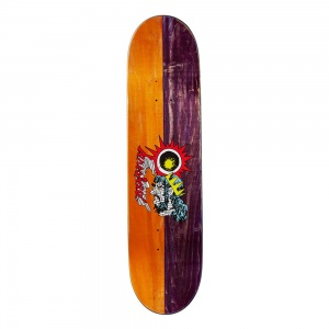 skateboard_krooked_worrest_no_sub_deck_8_12_2