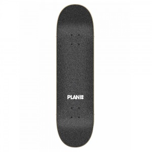 skateboard_plan_b_complete_team_kaleidoscope_8_0_2
