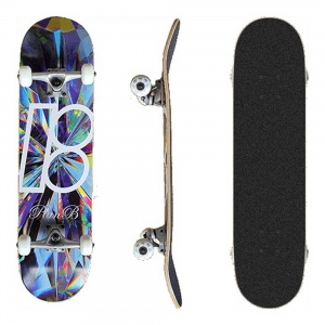 skateboard_plan_b_complete_team_kaleidoscope_8_0_3