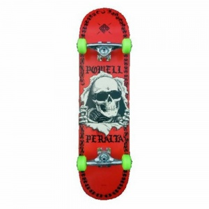 skateboard_powell_peralta_ripper_chainz_8_1