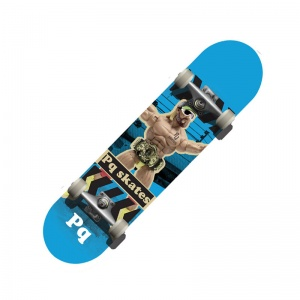 skateboard_pq_action_action_2