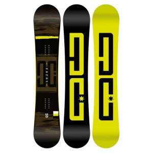 snowboard_dc_shoes_focus_1
