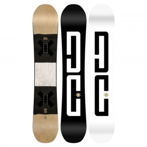snowboard_dc_shoes_mega_1