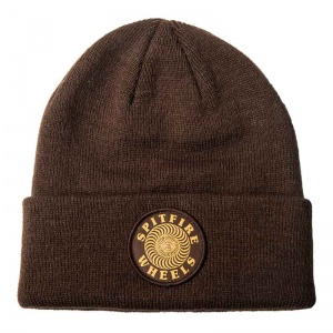 spitfire_beanie_og_classic_patch_cuf_brown_1