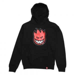 spitfire_bighead_hooded_youth_black_red_1