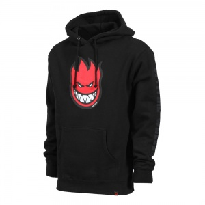 spitfire_bighead_hooded_youth_black_red_2