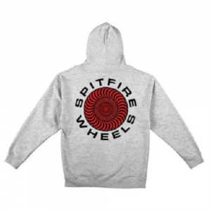 spitfire_classic_87_swirl_pullover_hooded_sweatshirt_grey_heather_red_black_1