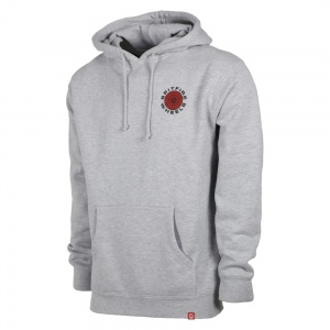 spitfire_classic_87_swirl_pullover_hooded_sweatshirt_grey_heather_red_black_2
