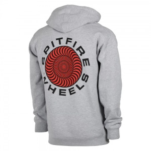 spitfire_classic_87_swirl_pullover_hooded_sweatshirt_grey_heather_red_black_3