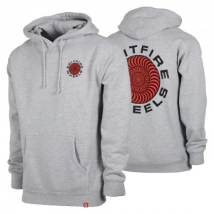 spitfire_classic_87_swirl_pullover_hooded_sweatshirt_grey_heather_red_black_4