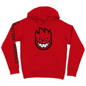 spitfire_hd_bighead_fill_sleeve_hoodie_red_youth_1