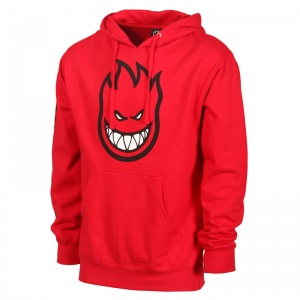 spitfire_hd_bighead_fill_sleeve_hoodie_red_youth_2
