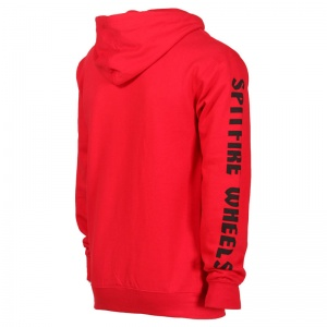 spitfire_hd_bighead_fill_sleeve_hoodie_red_youth_3