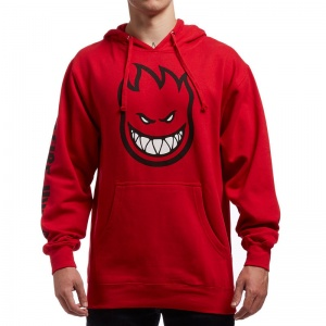 spitfire_hd_bighead_fill_sleeve_hoodie_red_youth_4