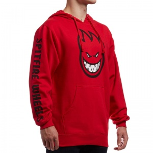 spitfire_hd_bighead_fill_sleeve_hoodie_red_youth_5