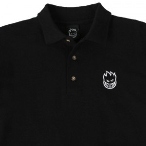 spitfire_polo_with_embroidery_black_3