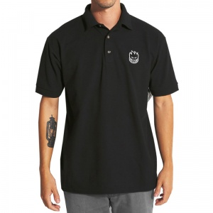 spitfire_polo_with_embroidery_black_4