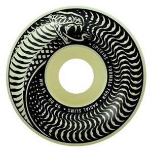 spitfire_venomous_radial_slim_glow_in_the_dark_52mm_1