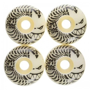 spitfire_wheels_lowdowns_pp_wheel_52_3