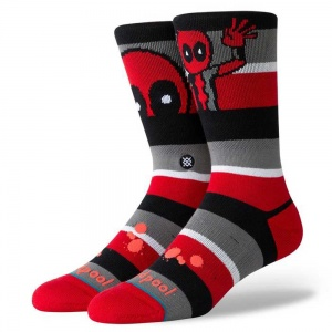 stance_deadpool_stripe_red_1