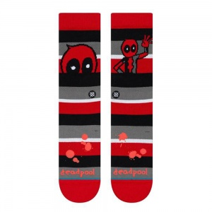 stance_deadpool_stripe_red_2