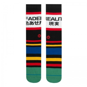 stance_fade_out_foundation_multi_2
