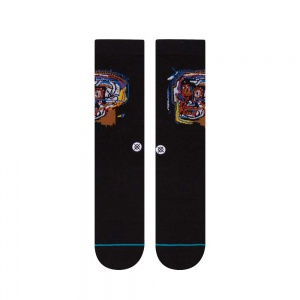 stance_head_case_socks_black_2