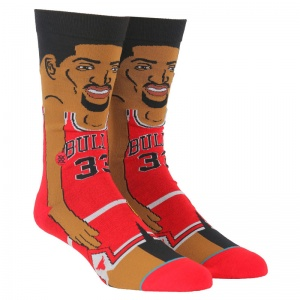 stance_scottie_pippen_nba_cartoon_red_1