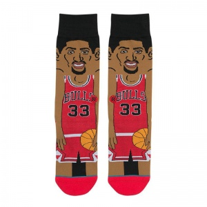 stance_scottie_pippen_nba_cartoon_red_3