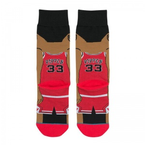 stance_scottie_pippen_nba_cartoon_red_4
