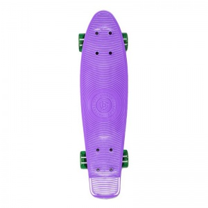 stereo_cruiser_vinyl_purple_orange_green_2