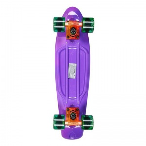 stereo_cruiser_vinyl_purple_orange_green_3