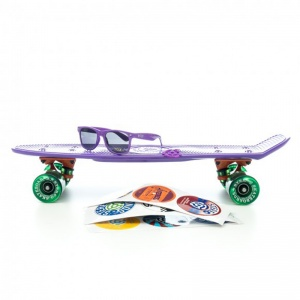 stereo_cruiser_vinyl_purple_orange_green_4