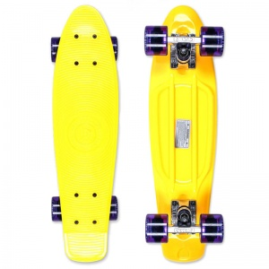 stereo_cruiser_vinyl_yellow_raw_purple_1