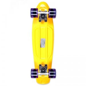 stereo_cruiser_vinyl_yellow_raw_purple_3