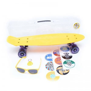 stereo_cruiser_vinyl_yellow_raw_purple_4