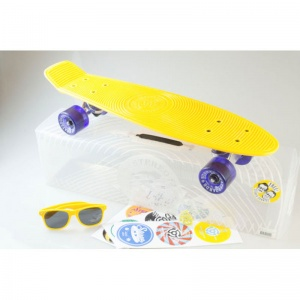 stereo_cruiser_vinyl_yellow_raw_purple_7