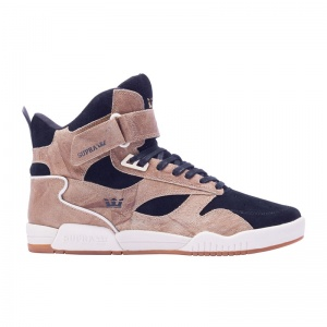 supra_bleeker_tan_black_off_white_1_498556560