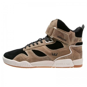 supra_bleeker_tan_black_off_white_2