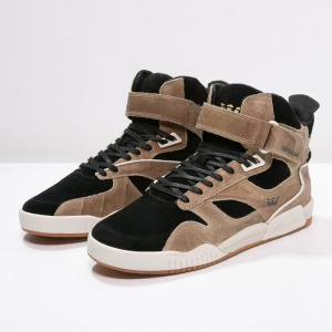 supra_bleeker_tan_black_off_white_3
