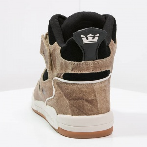 supra_bleeker_tan_black_off_white_5